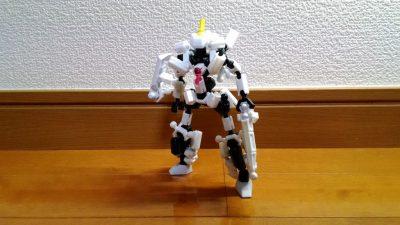 KB-008