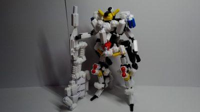 KB-010