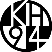 KoHey94