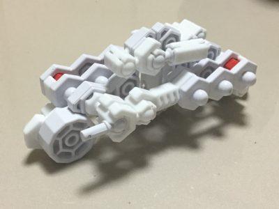 可変バイクロボ01