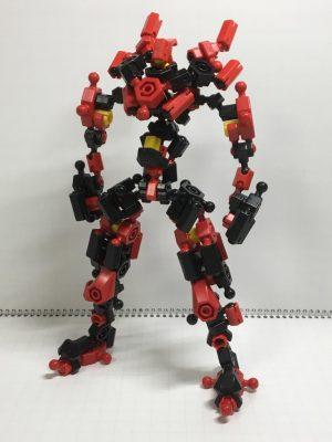 AG-01