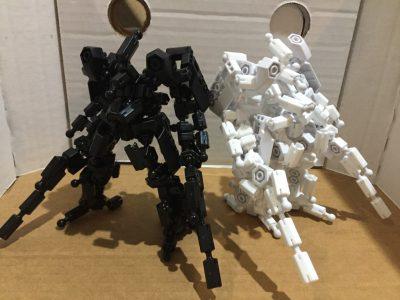 FNT-002-C LANCE