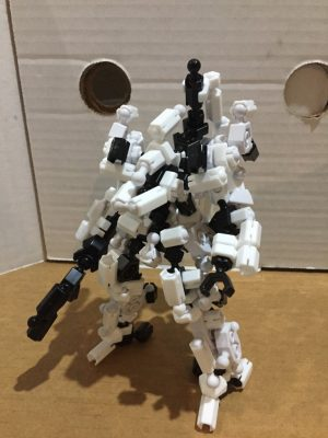 FN-004 LANCER