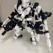 FN-005 BISHOP