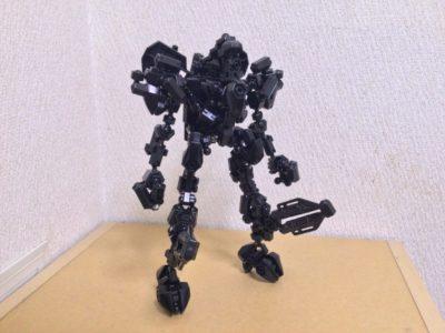 ゴッドファイターロボ3.0Я